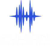 Fulton Productions